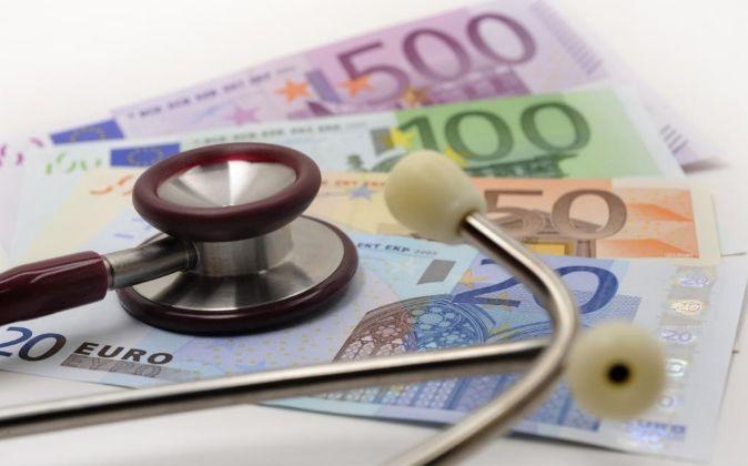 El Tesoro pretende colocar esta semana hasta 10.500 millones de euros