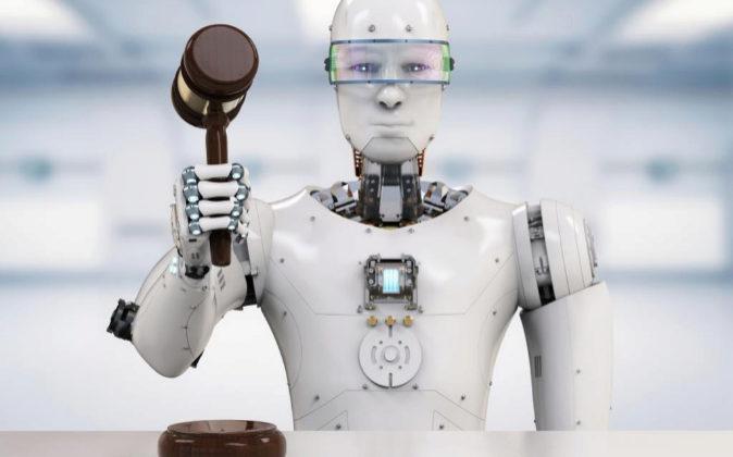 El uso de la tecnología será clave en la gestión diaria de los...