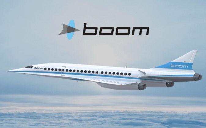 boomsupersonic.com