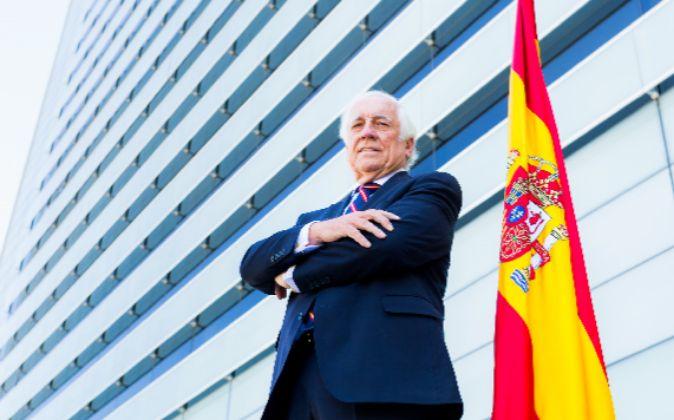 Fotografía: Máximo García.