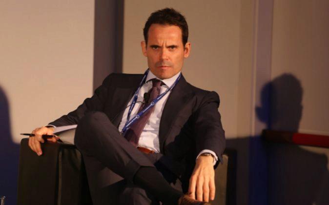 Pablo Vilá, consejero delegado de In-Store Media