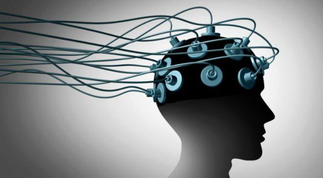 Las pruebas RMs, los PET, los cascos EEG, los 'wearables'...