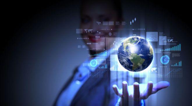 IDC prevé que las prioridades para las empresas tecnológicas...