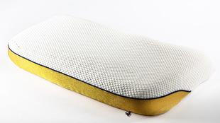 tailormade pillow