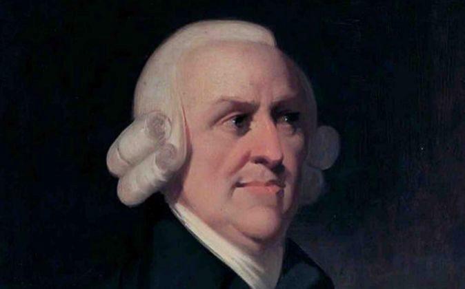 De vuelta en Gran Bretaña en 1766, se dedicó a trabajar en su libro...