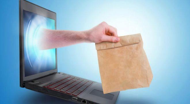 Las compras online alcanzaron los 24.185 millones de facturación en...