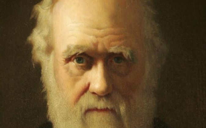 Resultado de imagen para Fotos de Charles Darwin