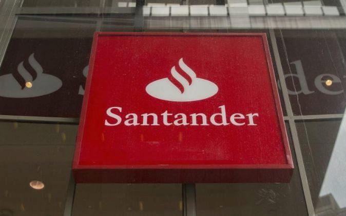 Sede de Santander en Boston (Estados Unidos)