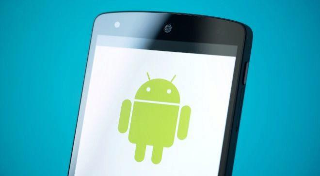El 'análisis forense' de un móvil Android tarda de media...