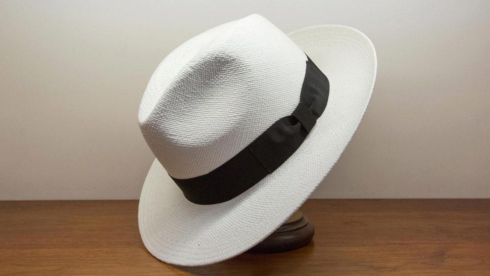 Los sombreros son el mejor aliado de la protección total c4509e59954