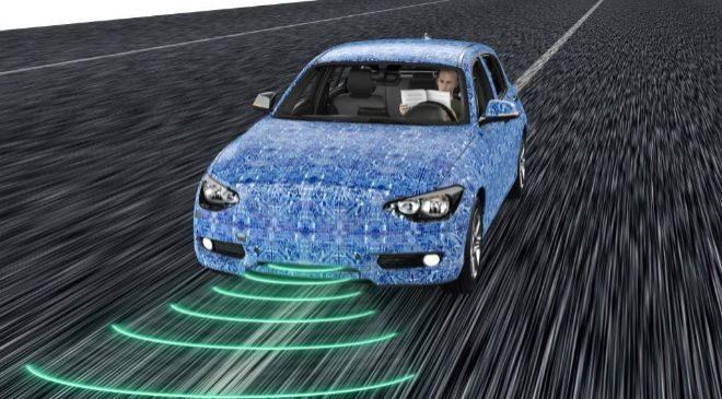 El sector de automoción es uno de los más atractivos para las...