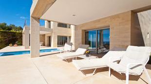 El número uno de España en Airbnb está ubicado en las Islas...