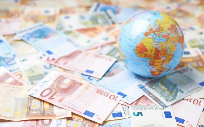 Los mejores países para encontrar trabajo o invertir