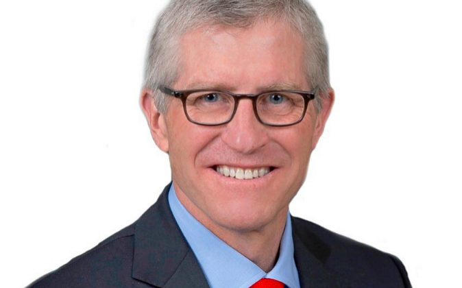 Scott Powell.