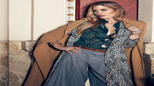 Blusa, de <a href=&quot;http://www.hermes.com/index_es.html&quot;...