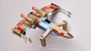 Dron Star Wars