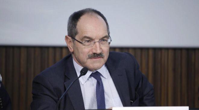 Pedro Mier, nuevo presidente de la patronal tecnológica Ametic.