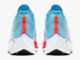 066fb5f36c0b7 Nike Vaporfly 4%