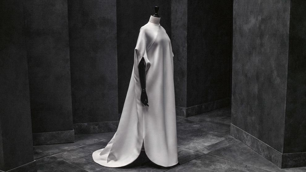 Moda Pertegaz