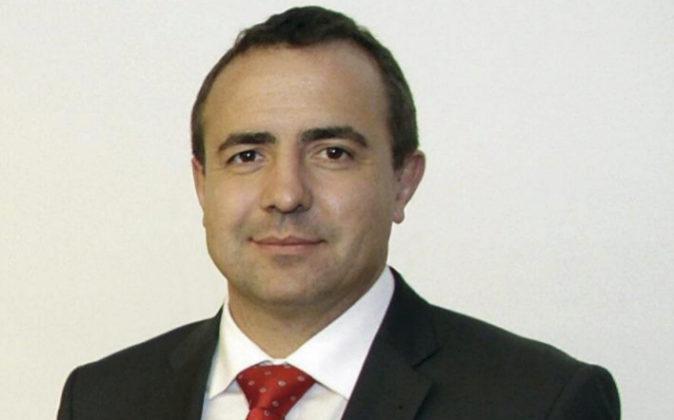 Tomeu Bennasar, Director General de Logitravel