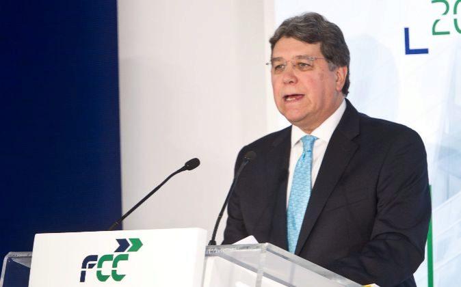 Carlos Manuel Jarque