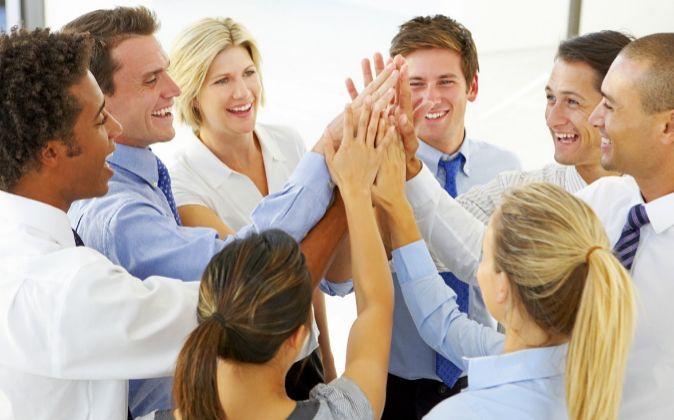 A las empresas no les interesa tanto penalizar las ausencias como...