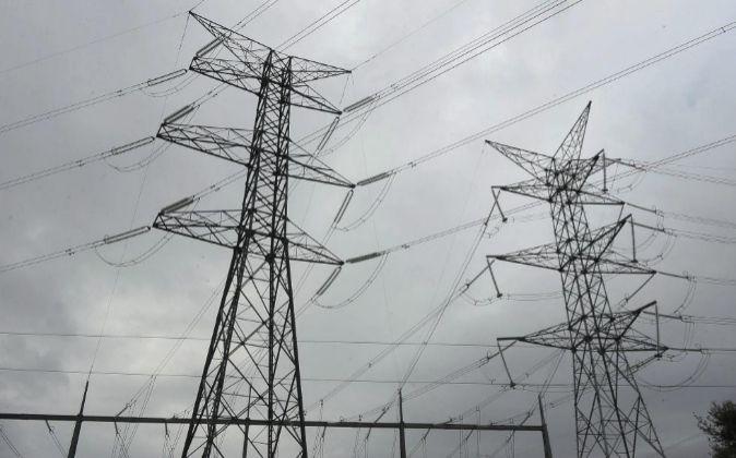 Imagen de instalaciones eléctricas