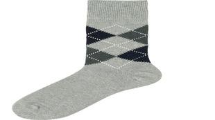 Los calcetines son de los accesorios más sufridos, por eso hay que...
