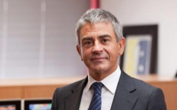 Jorge Viladot, presidente de Gesiuris Asset Management.