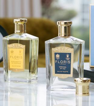 perfumes ingleses donde comprarlas