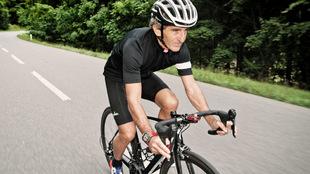 Reloj RM 70-01 Tourbillon Alain Prost  Richard Mille