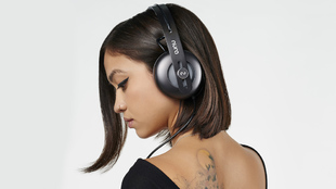 Auriculares Nura Kickstarter