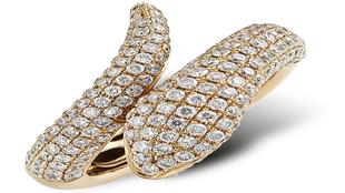 Soler-Cabot joyas diamantes