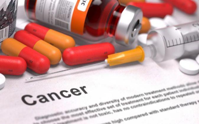 medicamentos de quimioterapia para la lista de próstata