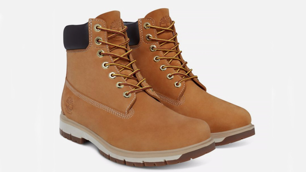f9eae457930c6 Timberland x Opening Ceremony Waterbuck Convenience Boots