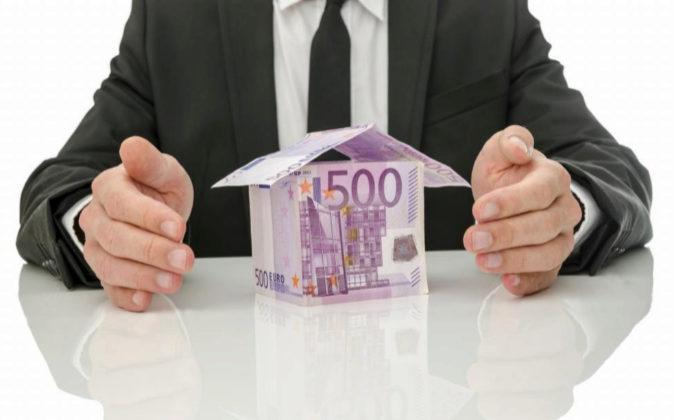 Nulidad de las cl usulas suelo y acuerdos bancarios for Clausula suelo y acuerdo extrajudicial