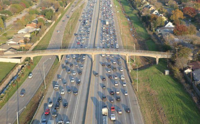 Sacyr coloca bonos por valor de 1.571 millones de euros para concluir una autopista en Italia