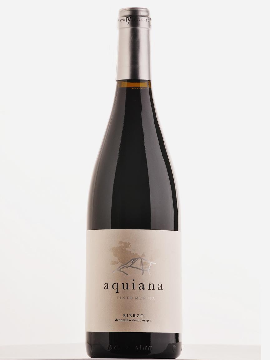 Los Mejores Vinos De España Por Menos De 15 Euros Del Viñedo Español No Sólo Destaca Su Variedad Fueradeserie Gastro Expansion Com