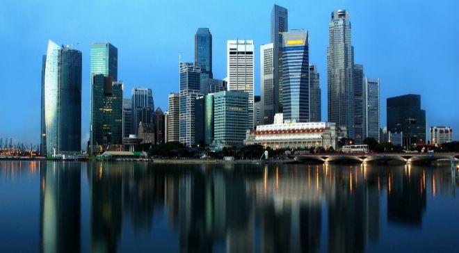 El sudeste asiático está compuesto, por orden alfabético, por...