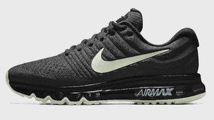 Black Friday Tous Nike Ralph Lauren Apple