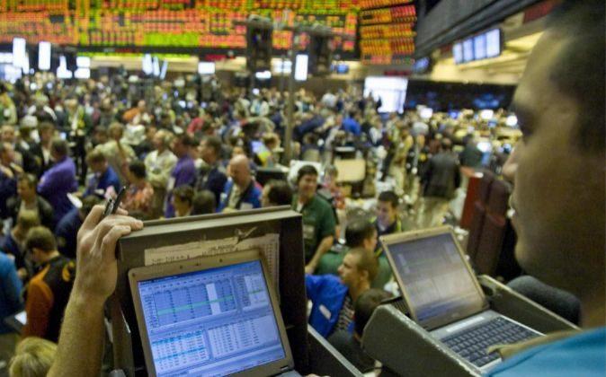 El bitcoin cotizará en el Chicago Board Options Exchange a partir de...