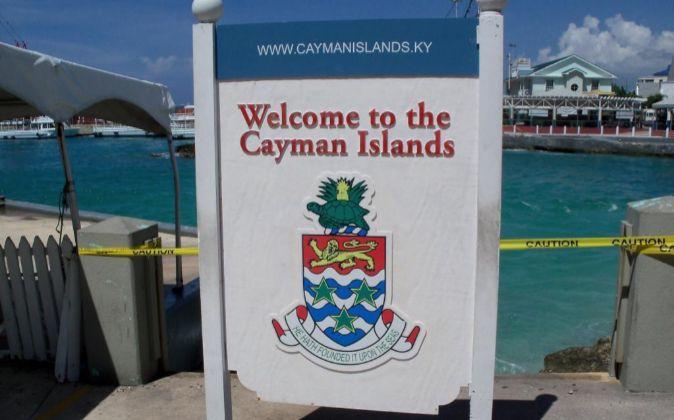 Las Islas Caimán incrementan su magnetismo para los 'hedge funds'