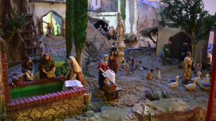 Agenda Cultural Navidad 2017