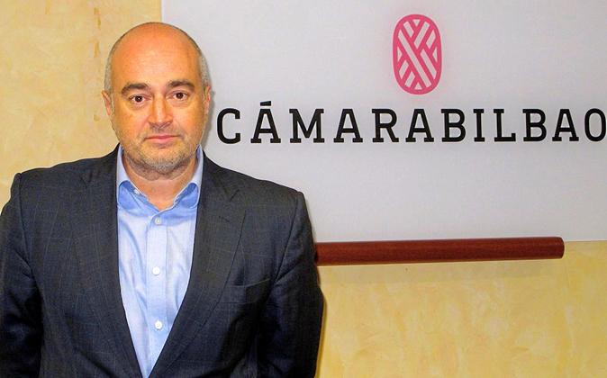 Manuel Balsera incita a las compañías a estar en un estado...
