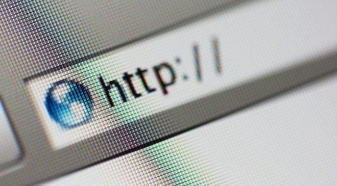 ¿Pondrá fin la supresión de la neutralidad a Internet tal y como lo conocemos?