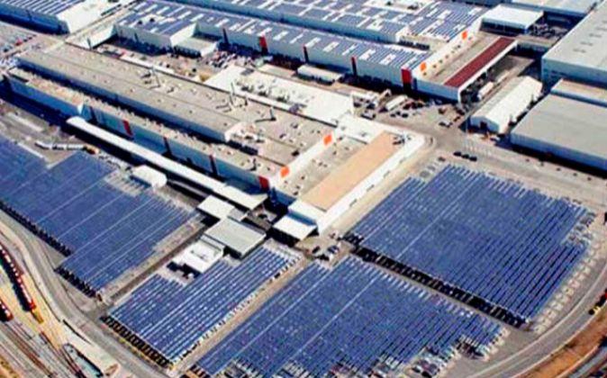 Dentro del proyecto Seat al Sol, el fabricante completó en octubre la...