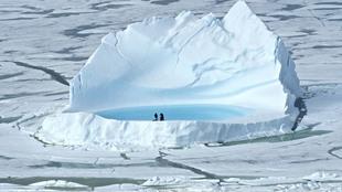 """<a href=""""http://arctickingdom.com/""""..."""