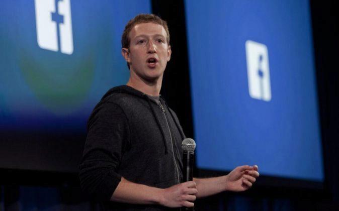 El riesgo de la juventud | Muchas de las grandes empresas de éxito de...