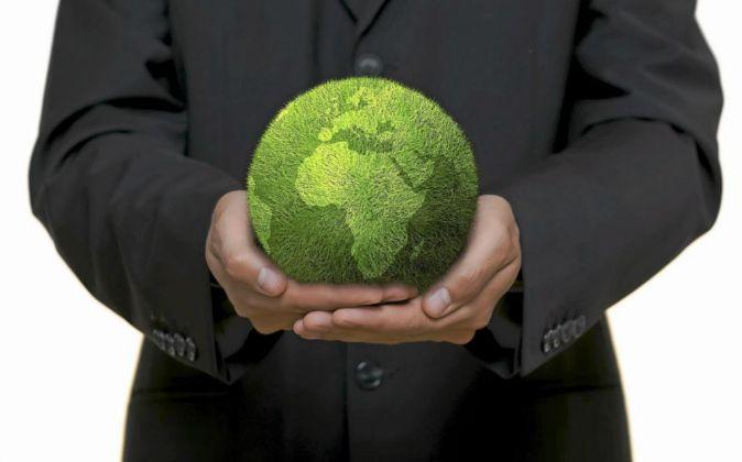 Manager bio. Management ecológico. Ritmo biológico de los empleados...