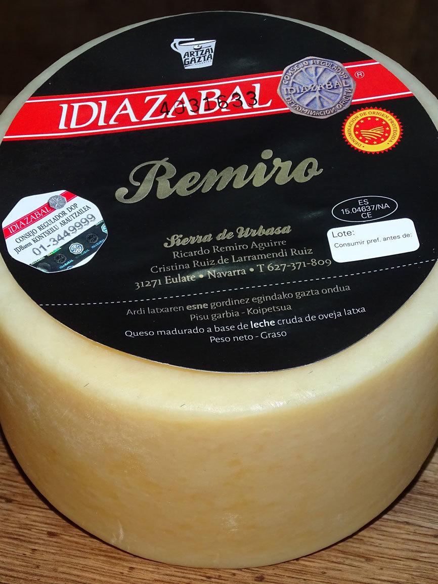 3 Mejor Queso De Cabra Pajarete De Quesería Lopicomo S L Villamartín Cádiz Fueradeserie Gastro Expansion Com